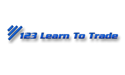 123LearntoTrade Price Action Course Review