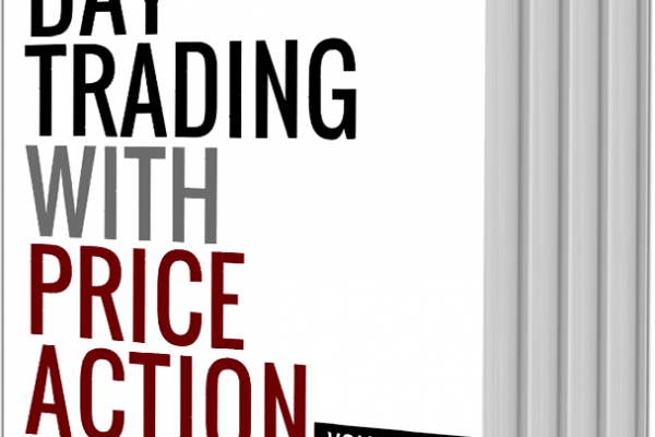 trading courses reviews, day trading techniques pro pack - Reviews