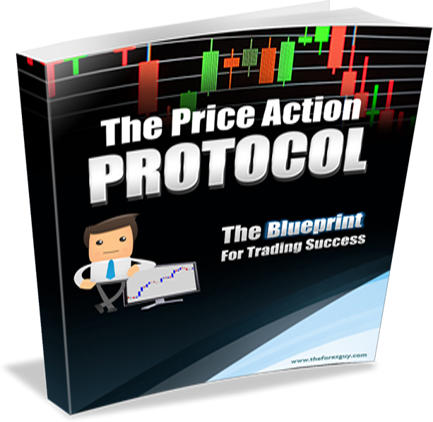 TheForexGuy Price Action Course Review