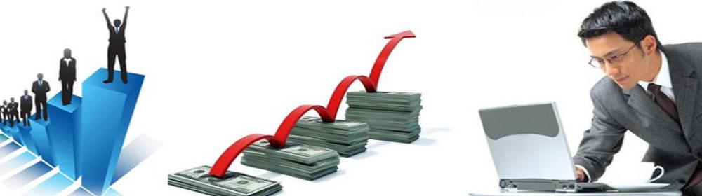 Make Money Trading Stocks Online