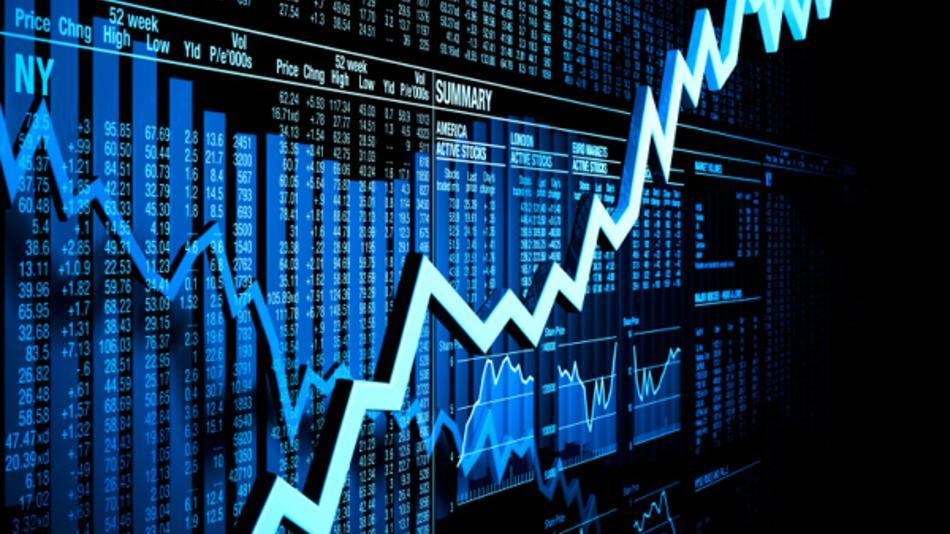 Start Buying Stocks Online